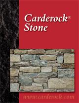Carderock® Stone Brochure