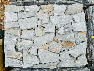 Stone Products Carderock Thin Veneer