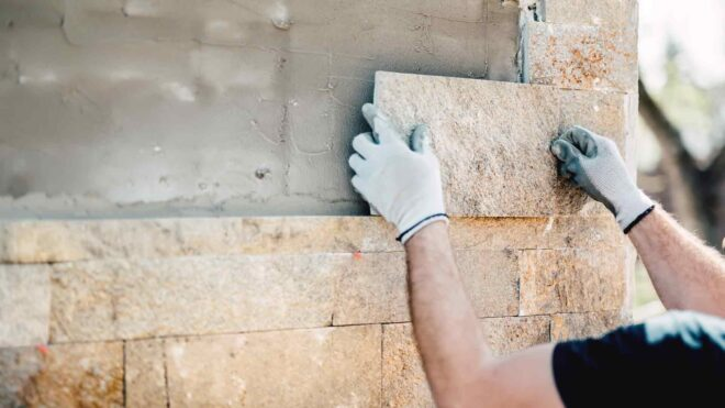 Tri-State Stone and Building Supplies | Building Materials